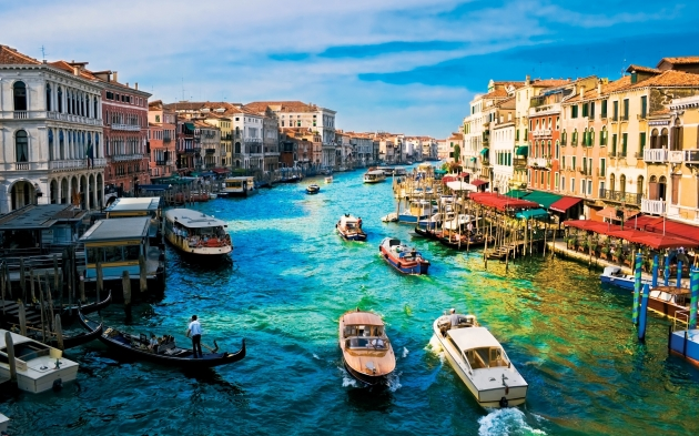 b2ap3_thumbnail_venice-and-its-paradise.jpg