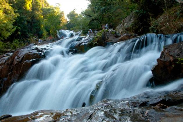 b2ap3_thumbnail_waterfall.jpg
