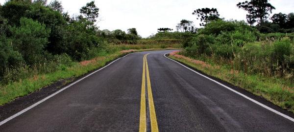 b2ap3_thumbnail_RoadTripsinMalaysia.jpg