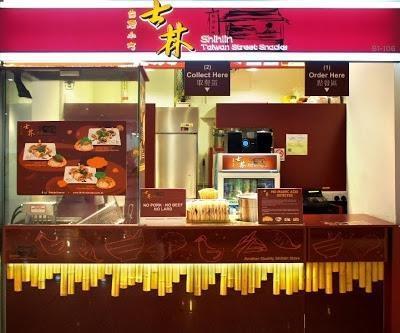 b2ap3_thumbnail_taiwan-snacks.jpg