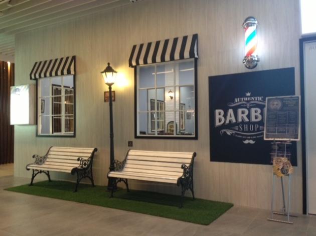 unique restaurants in singapore