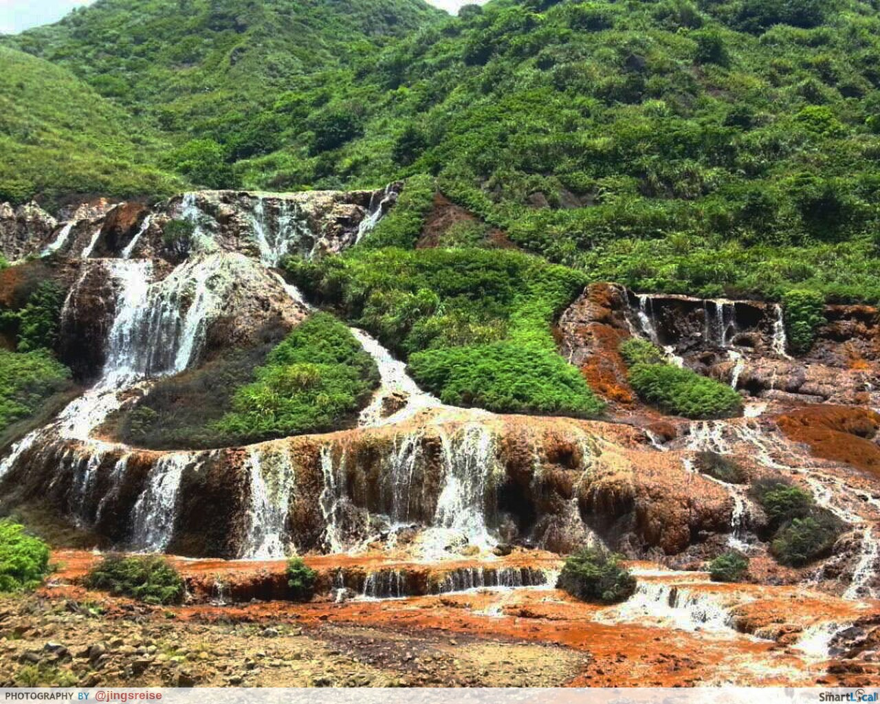 12 Unbelievable Things To Do In Taiwan That Most Tourists Do