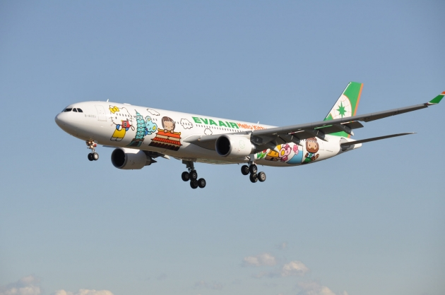 b2ap3_thumbnail_EVA-Air-Hello-Kitty-Round-the-World-Jet_20140813-072044_1.JPG