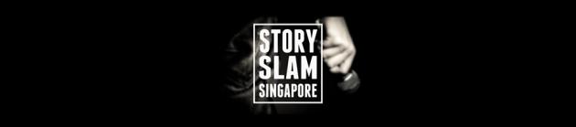 b2ap3_thumbnail_storyslamsingapore.png