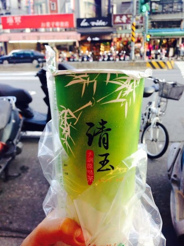 b2ap3_thumbnail_pearl-milk-tea.jpg
