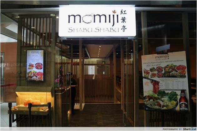 b2ap3_thumbnail_Momiji-Shabu-Shabu-1.JPG