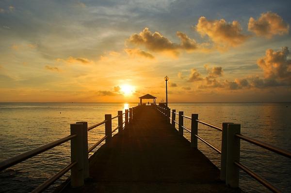 b2ap3_thumbnail_Tioman-Catching-The-Sunset.jpg