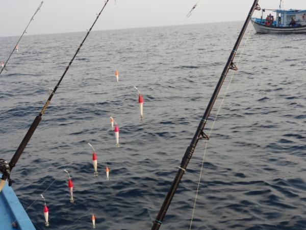 b2ap3_thumbnail_Tioman-Go-Fishing.jpg