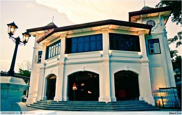 b2ap3_thumbnail_Alfakk-Mansion-2.jpg