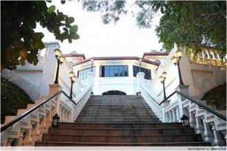 b2ap3_thumbnail_Alkaff-Mansion-2.JPG