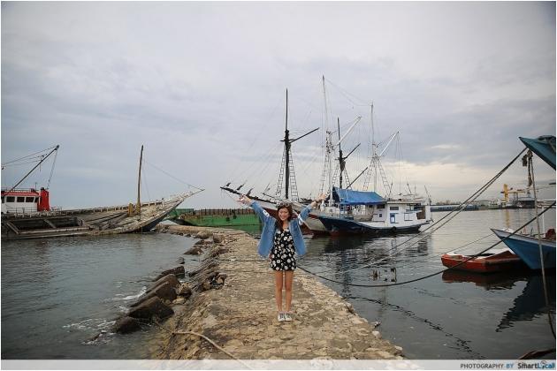 b2ap3_thumbnail_Paotere-Harbour.JPG