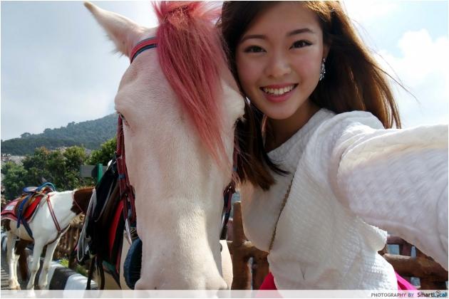b2ap3_thumbnail_Tangkuban-Perahu-kawah-ratu-pony.JPG