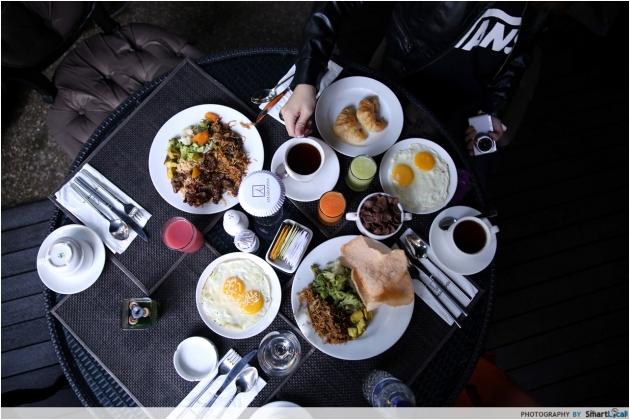 b2ap3_thumbnail_bandung-amaroosa-hotel-food.JPG