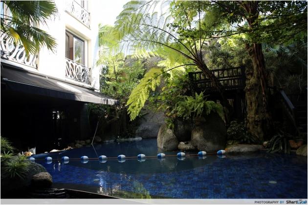 b2ap3_thumbnail_bandung-amaroosa-hotel.JPG