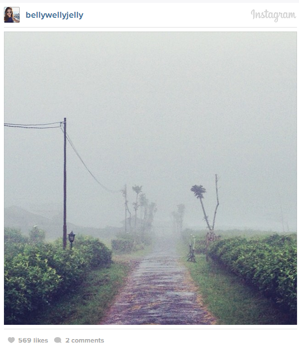 b2ap3_thumbnail_makasaar-cloudy.png