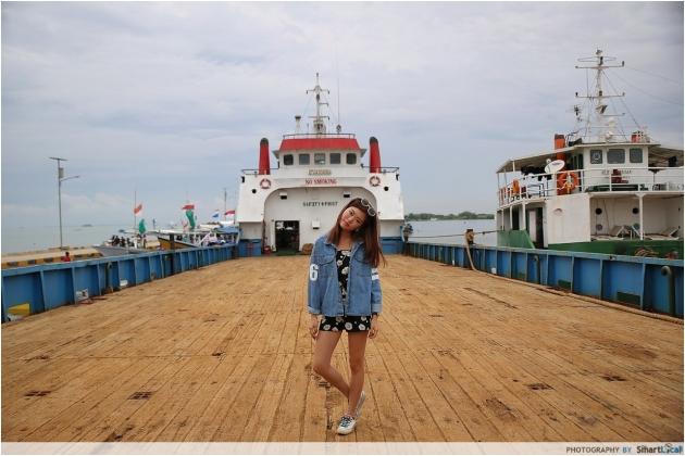 b2ap3_thumbnail_paotere-harbour-ship.JPG