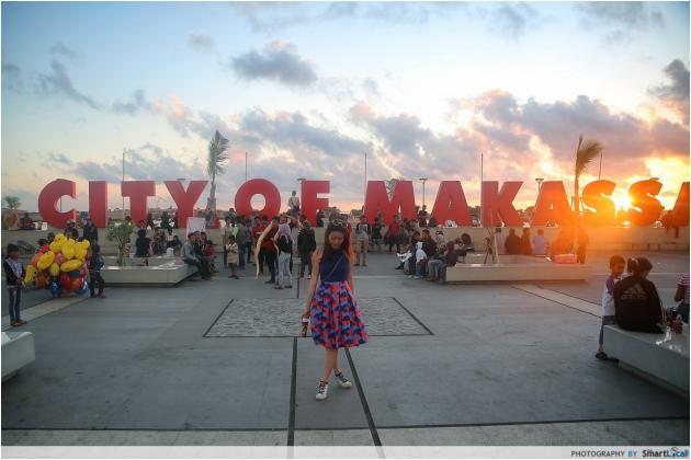 b2ap3_thumbnail_Makassar-City.JPG