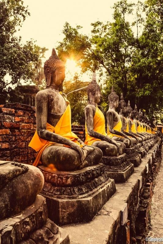 b2ap3_thumbnail_Ayutthaya.jpg