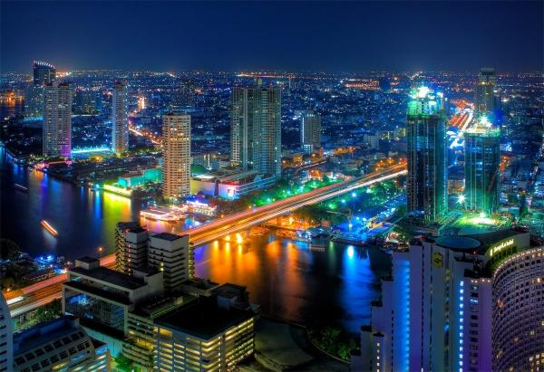 b2ap3_thumbnail_Bangkok_20140528-014826_1.jpg