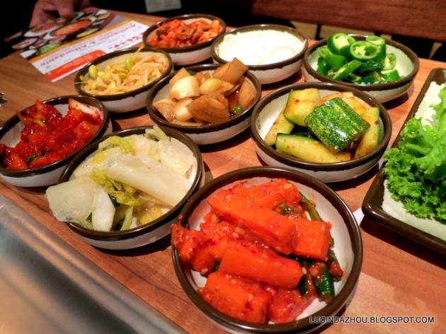 b2ap3_thumbnail_Kkongdon-salad.jpg