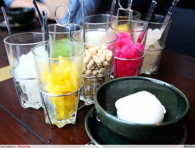 b2ap3_thumbnail_Nara-Thai-Ice-cream.JPG