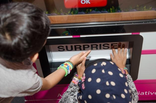 b2ap3_thumbnail_surprise_20140909-064051_1.jpg