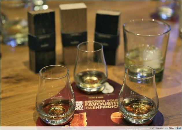 b2ap3_thumbnail_We-Need-Whisky-4-Copy.jpg