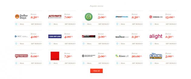 b2ap3_thumbnail_merchants_20140923-014510_1.png