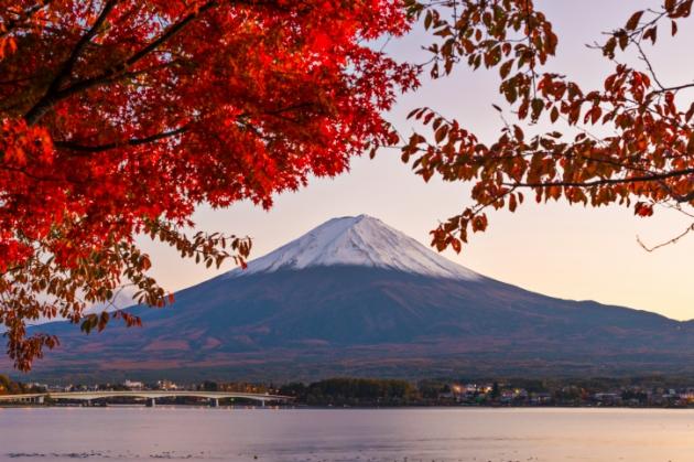 b2ap3_thumbnail_Autumn-at-Mt-Fuji.jpg