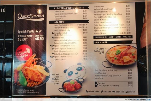 b2ap3_thumbnail_Foodfare-5_20141015-085835_1.jpg