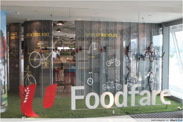 b2ap3_thumbnail_Foodfare-6_20141015-085444_1.jpg