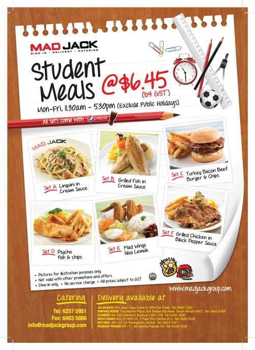 b2ap3_thumbnail_MJ_studentmeals_A4_FAHres.jpg