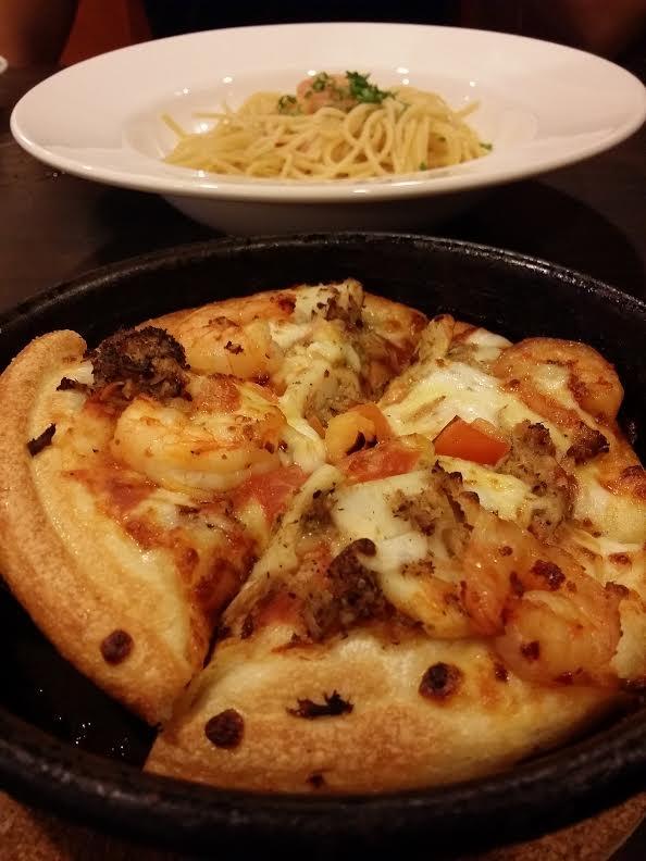 b2ap3_thumbnail_pizza-hut.jpg