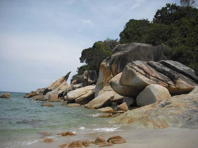 b2ap3_thumbnail_Kuantan-Conny-Sandland.jpg