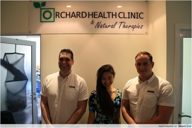 b2ap3_thumbnail_Orchard-Health-Clinic-4.JPG