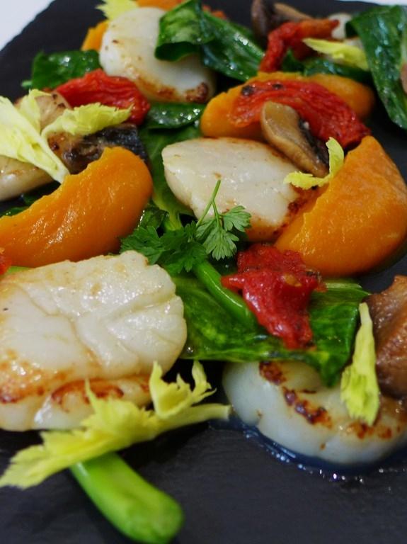 b2ap3_thumbnail_Pan-seared-Atlanti-Sea-Scallop-with-Wild-Mushroom--Light-Pumpkin-Puree-Copy.jpg