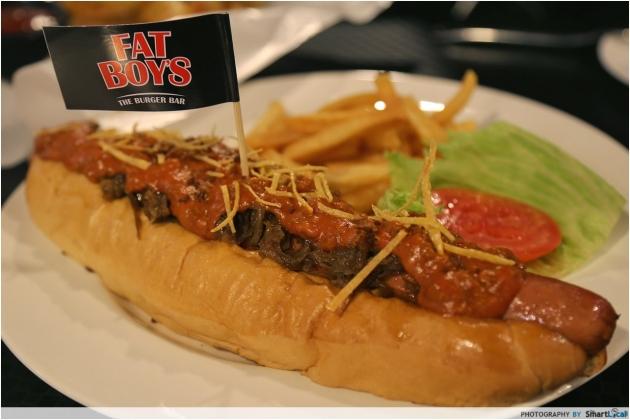 b2ap3_thumbnail_hot-dog-21.jpg