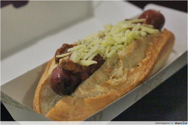 b2ap3_thumbnail_hot-dog-6.jpg