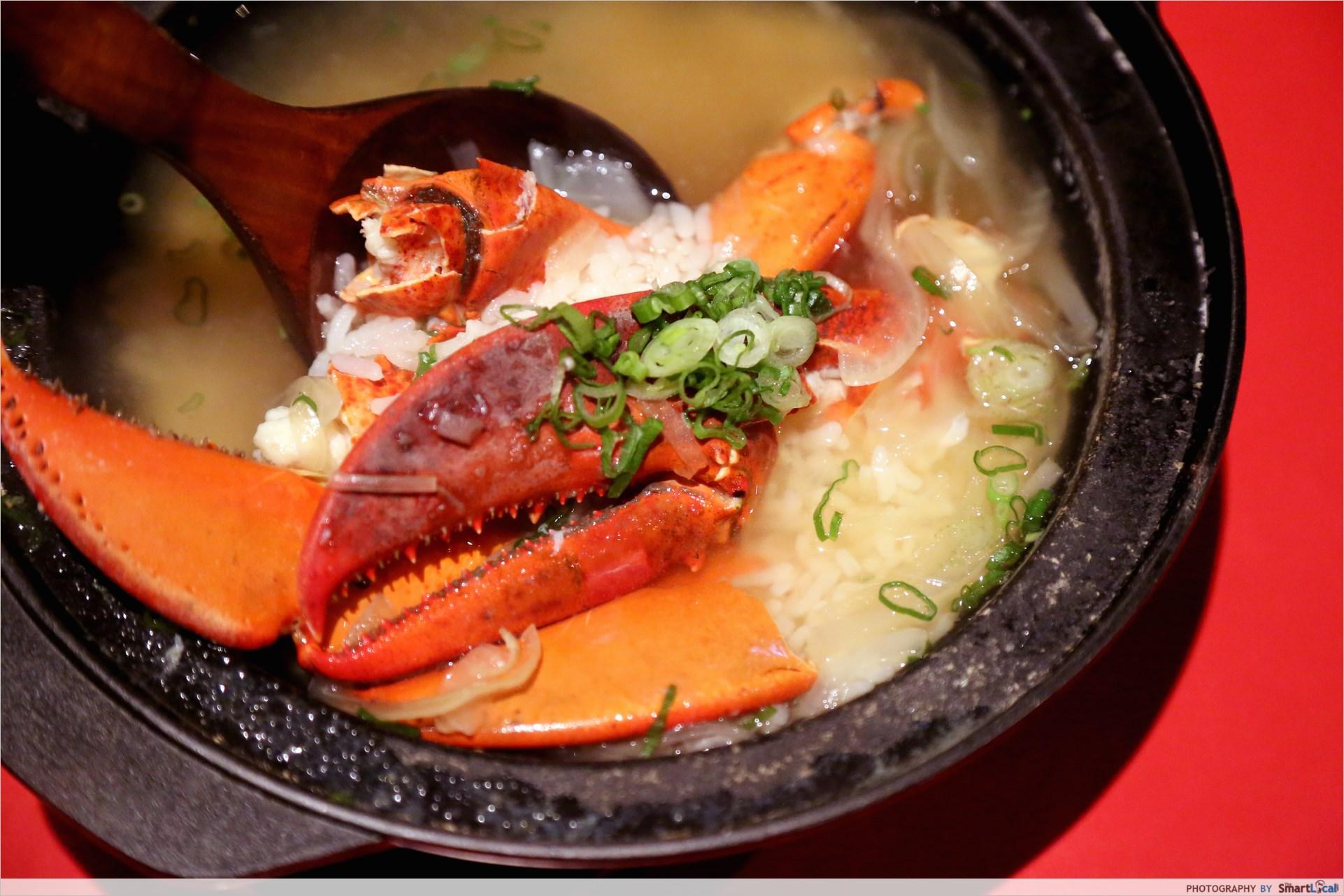 Crab-Porridge.jpg