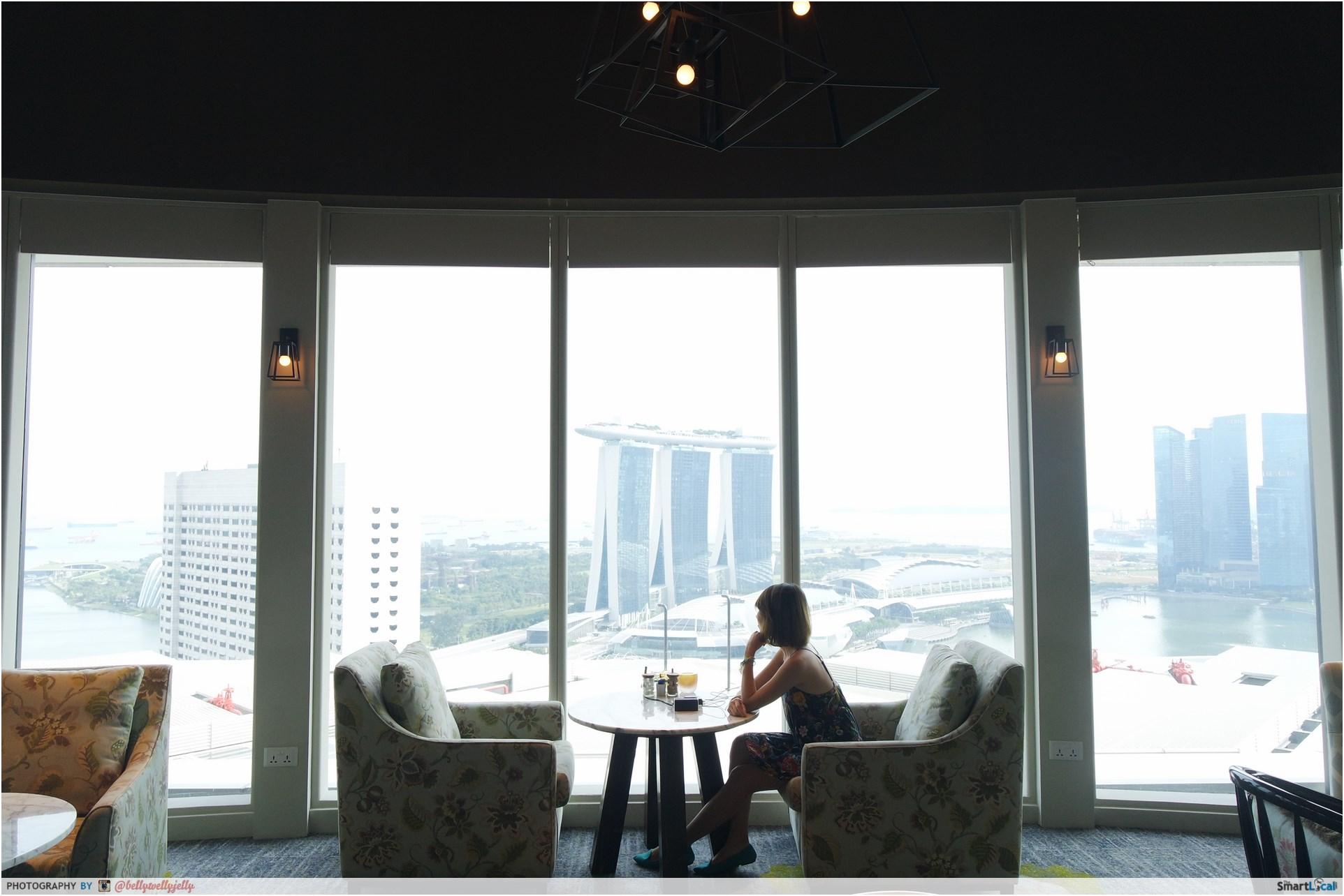 Pan-Pacific-Singapore-14.jpg