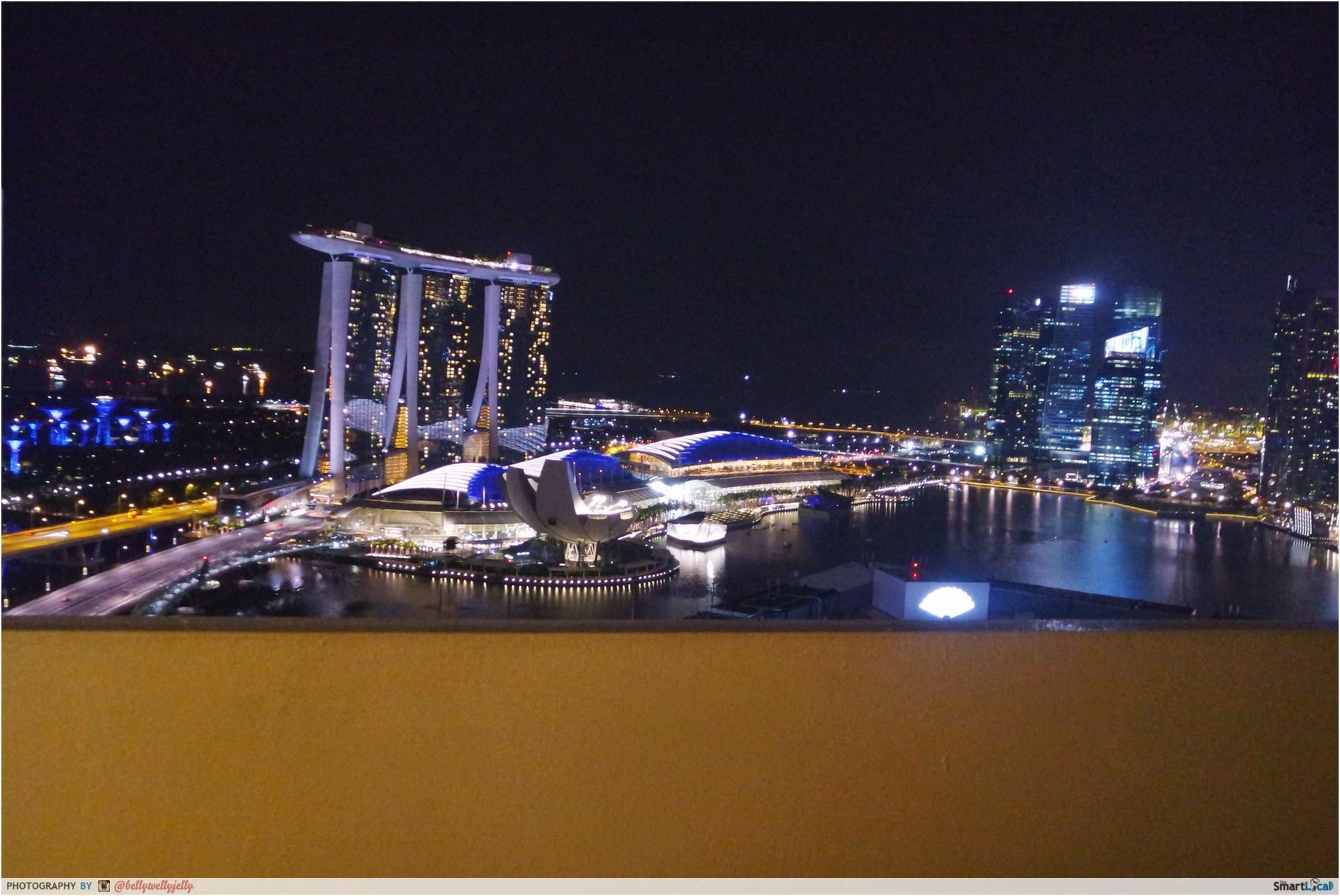 Pan-Pacific-Singapore-3.jpg