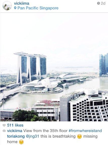Pan-Pacific-Singapore-34.jpg