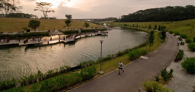 b2ap3_thumbnail_09-residential-my-waterway-punggol.jpg