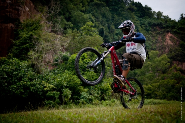 b2ap3_thumbnail_bukit-timah-mountain-bike-trail.jpg