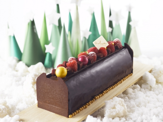 b2ap3_thumbnail_Chuao-Amedei-Dark-Chocolate-Raspberry-Log-Cake.jpg