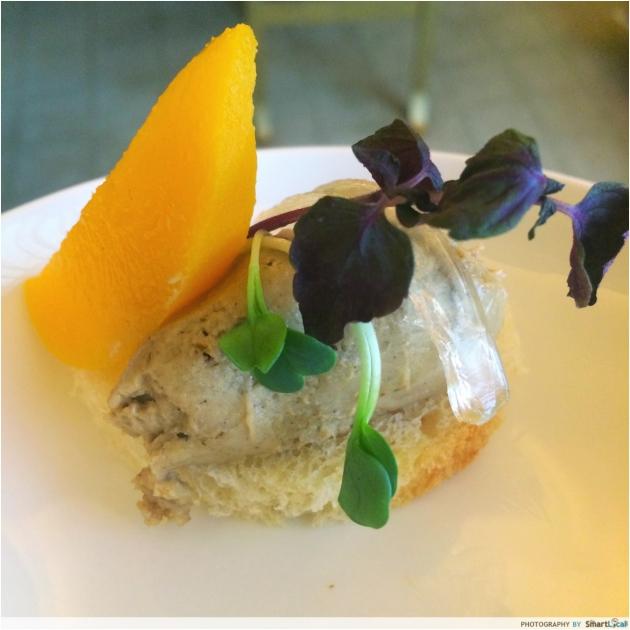 b2ap3_thumbnail_foie-gras_Snapseed-Copy.jpg