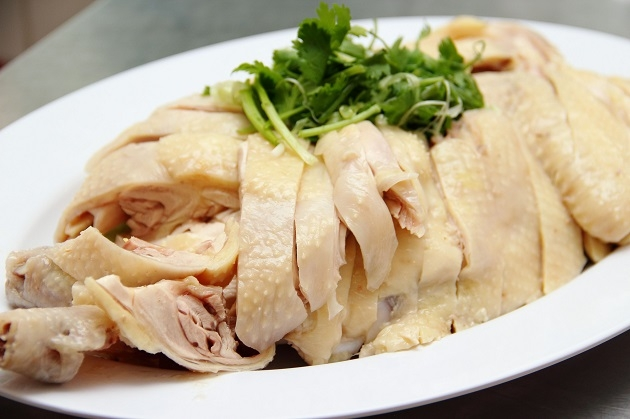 b2ap3_thumbnail_Tian-Tian-Chicken-Rice-.jpg