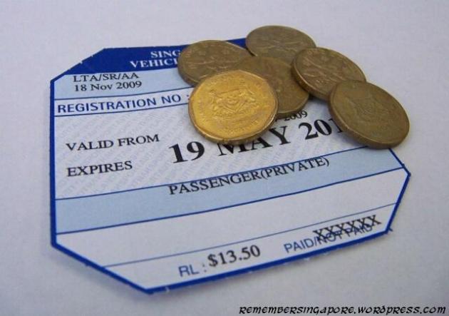 b2ap3_thumbnail_urban-legend-dollar-coin-and-road-tax-bagua.jpg