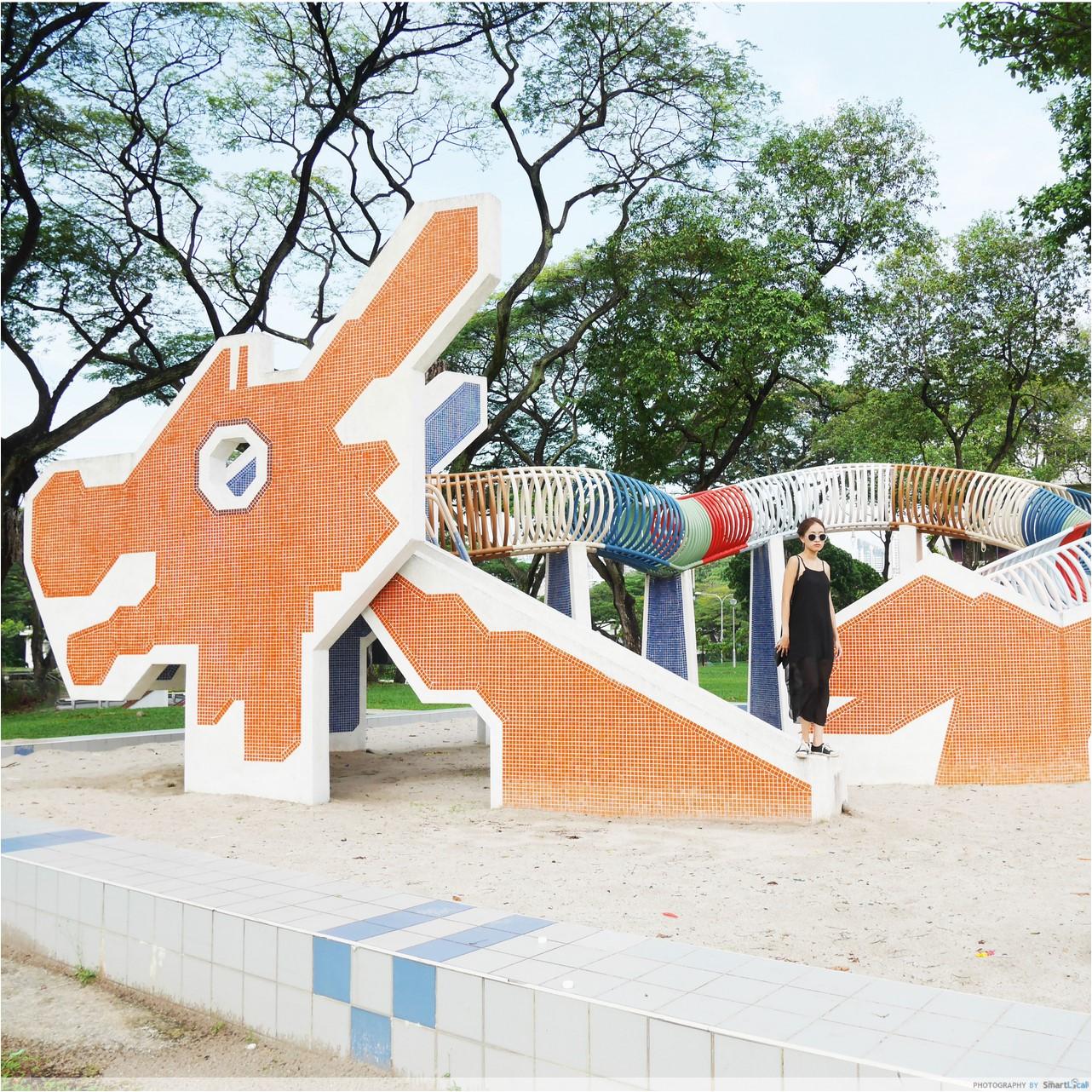 toa payoh playground