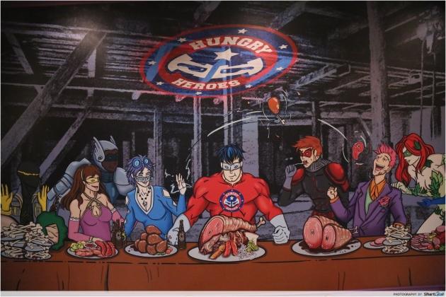 b2ap3_thumbnail_Hungry-Heroes-5.JPG